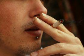 Problem nikotynowy u osób otyłych