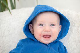 Pielęgnacja i leczenie w atopowym zapaleniu skóry u dzieci – wybrane aspekty praktyczne