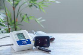 Aktualne standardy postępowania u pacjentów z nadciśnieniem tętniczym i cukrzycą zgodnie z wytycznymi ESC/ESH, PTNT i EASD 2019
