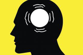 Diagnostyka zaburzeń autonomicznych w chorobie Parkinsona