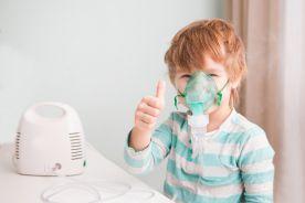 Stanowisko polskich ekspertów dotyczące nebulizacji w okresie pandemii COVID-19