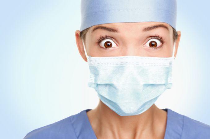 Lekarze rodzinni będą rozpoznawać Covid-19?