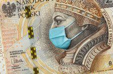 Nakaz zapłaty za niedostarczone respiratory
