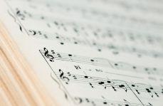 Muzyka i medycyna, czyli sztuka i cierpienie