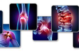 Reumatoidalne zapalenie stawów u ludzi starszych