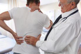 Co oznacza w praktyce racjonalizacja farmakoterapii bólu, czyli kto pyta, mniej błądzi
