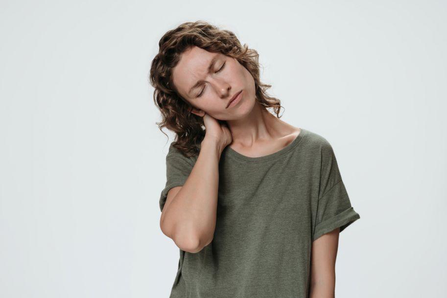 Fibromialgia – od bezradności do skuteczności