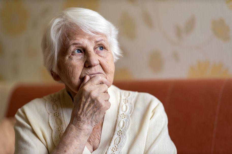 Sarkopenia i zespół słabości u starszych osób – diagnostyka i leczenie