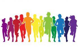 Lekarz dla sportowców nie tylko wyczynowych