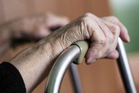 Sarkopenia – niedostrzegany problem starzejącego się społeczeństwa