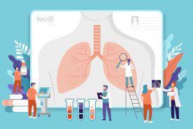 Czy nadszedł już czas, aby zrezygnować z SABA w astmie?
