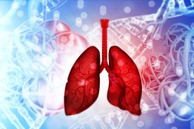 Furoinian mometazonu w terapii przewlekłej astmy oskrzelowej