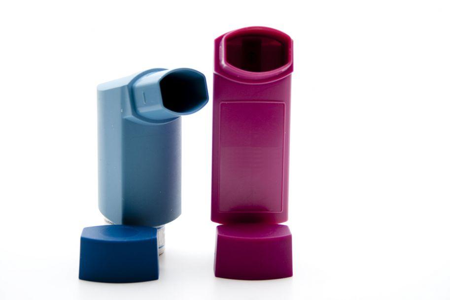 Leczenie POChP kombinacją LAMA/LABA – czy wszystkie inhalatory są takie same?