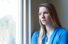 Lęk i depresja u chorych z przewlekłymi chorobami układu oddechowego w dobie pandemii SARS-CoV-2 – praktyczne wskazówki