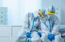 Rekordowy weekend: ponad tysiąc zakażeń koronawirusem w Polsce