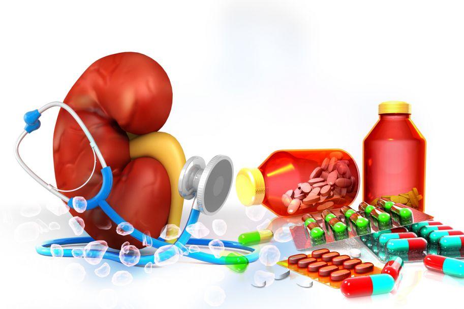 Gliflozyny – ważny krok naprzód w leczeniu pacjentów z cukrzycową chorobą nerek