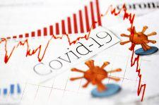 Szczepionka przeciwko Covid-19 może zwiększać ryzyko wystąpienia zespołu Guillaina-Barrégo