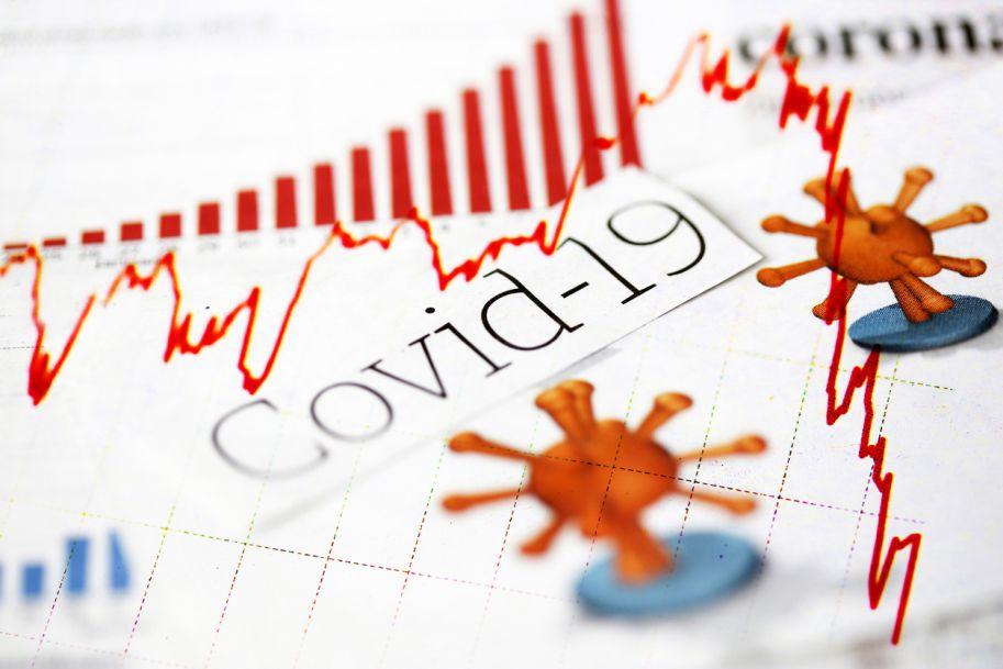 Strategie leczenia COVID-19