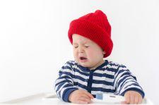 Żywienie, mikrobiota, odporność i zakażenia dróg oddechowych u dzieci