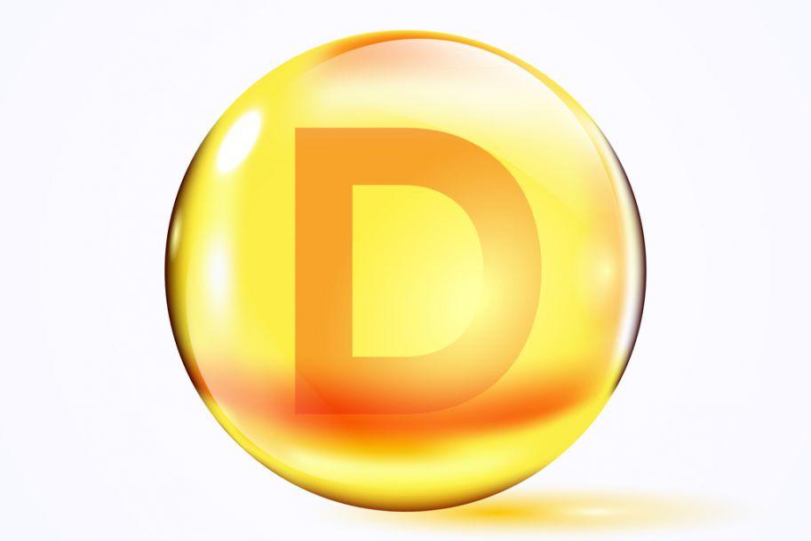 Rola witaminy D w prewencji i terapii zaburzeń metabolizmu glukozy