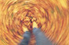 Farmakoterapia obwodowych zawrotów głowy i zaburzeń równowagi