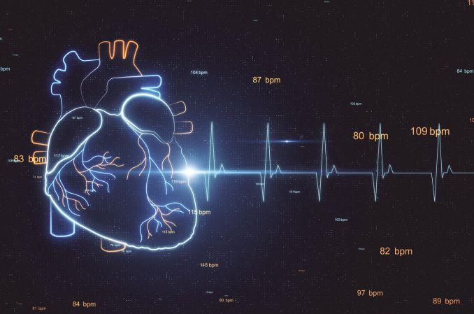 β-Adrenolityk w terapii nadciśnienia tętniczego – czy tylko u chorych ze zwiększoną częstotliwością rytmu serca?