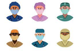 Rząd sięga po studentów medycyny