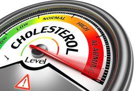 Hipercholesterolemia rodzinna ‒ czy można ją rozpoznać już w gabinecie lekarza rodzinnego?