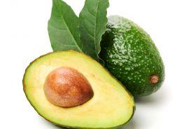 Awokado wpływa na rozmieszczenie tkanki tłuszczowej u kobiet