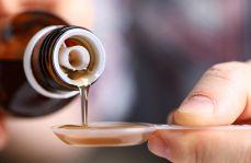 Znaczenie leków mukoaktywnych w okresie pandemii COVID-19