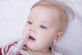 Ostre zapalenie zatok przynosowych (OZZP) u dzieci 2020 – miejsce na nowoczesną fitoterapię