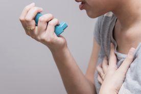 Zastosowanie terapii SMART w leczeniu astmy w świetle wytycznych GINA 2020 – przypadki kliniczne
