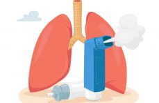 Breezhaler® – kapsułkowy inhalator suchego proszku