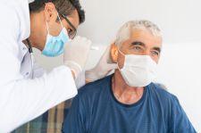 Koronawirus groźny dla słuchu
