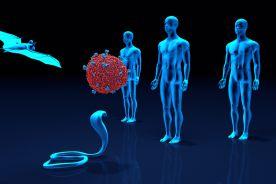 Narastają spekulacje co do genezy Covid-19, USA chcą nowego dochodzenia