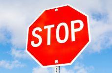"""Niezależni lekarze mówią: """"stop!"""""""