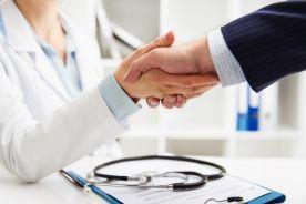 Lekarze rodzinni doszli do porozumienia z NFZ