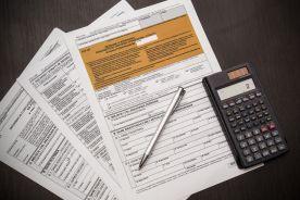 Niższa składka na NFZ w zamian za nowy podatek