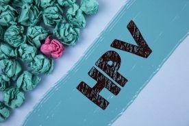 Szczepienie przeciwko HPV chroni przed rakiem gardła i jamy ustnej