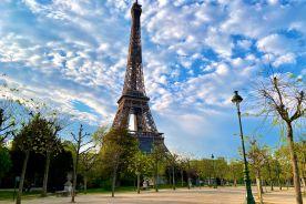 Francja: obowiązek szczepień dla pracowników ochrony zdrowia