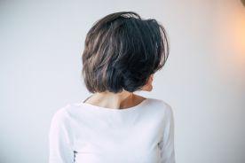 Mniej tłuszczu w diecie dobrze wpływa na włosy