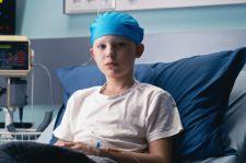 Trzy śląskie oddziały onkologiczne dla dzieci mają być połączone