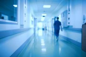 Szpitale same będą określały obsadę lekarsko-pielęgniarską