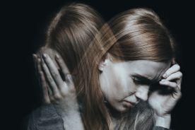 Aborcja z zaświadczeniem od psychiatry