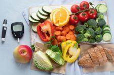 Główny cel leczenia cukrzycy typu 2: 15 proc. redukcja masy ciała