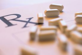 IQVIA: podsumowanie zmian w projekcie listy leków refundowanych