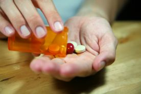 Lek nasenny – który idealny?