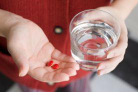 Alergia na leki. Trudny problem dla lekarzy, niebezpieczeństwo dla chorych