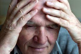 Afatynib vs metotreksat w leczeniu płaskonabłonkowych nowotworów głowy i szyi: wynik badania LUX Head&Neck 1