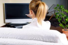Podstawy terapii bezsenności. Benzodiazepiny wśród leków nasennych